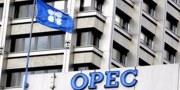 OPEC takes additional measures to rebalance oil market