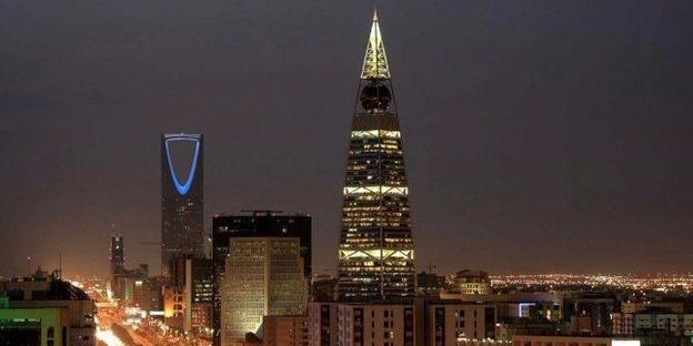 Saudi Arabia: Riyadh opens its opportunities to foreign investors