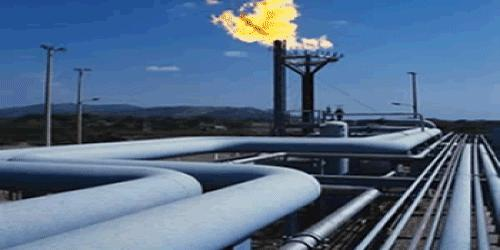 Algeria: Gas production from Timimoun field to be launched in 2019 with capacity of 1.6 billion cubic metres annually