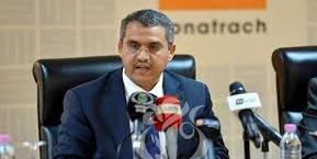 "Algiers-Hydrocarbons: Sonatrach committed to fulfill its roles nationally and abroad as ""economic leader"""