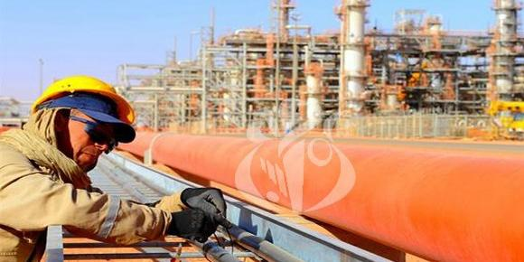 Hydrocarbons: BP willing to pursue investments in Algeria