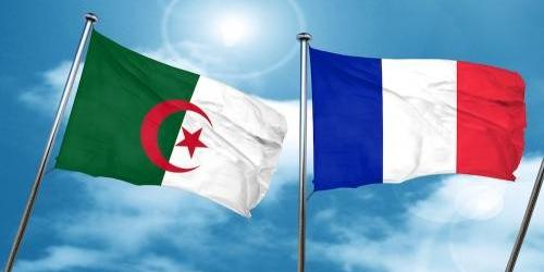 Algeria:President Tebboune receives French Minister for Foreign Affairs