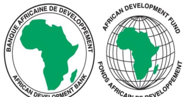 AfDB willing to help Tunisia implement its development programmes and projects (official)
