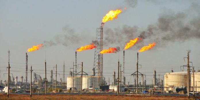 Nigeria :NPDC Eyes 600mmscf/d Of Gas Supply To Domestic Gas Market, Set To Commission 240MT LPG Plant In Edo