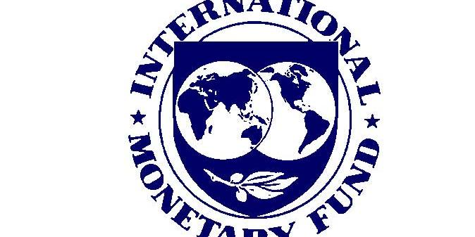 Nigeria:IMF Cuts Nigeria's 2021 Growth Outlook To 1.7%